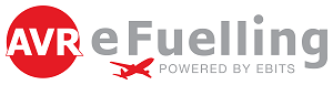 AvR.eFuelling - Powered by EBITS